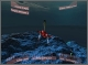 Война субмарин