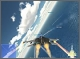 Воздушная битва 3Д