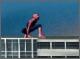 Человек-паук 3: Спасение Мэри Джейн