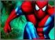 Человек-паук Побег Зомби 2