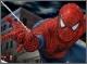 Человек - паук 3