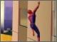 Человек-паук 2: Cлова