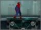 Окончательный Человек-паук: Нападение Зодиака