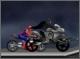 Человек-паук против Бэтмена