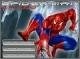 Человек-паук спешит в город