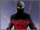 Одежда Для Нового Человека-Паука