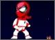 Человек-паук Ночь на Хэллоуин