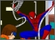 Конструктор Человек-паук