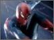 Человек-Паук 4 Найдите Отличия