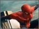 Пазл с Человеком пауком