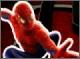 Человек-паук: Космический Шутер