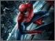 Человек-Паук: Спасение города