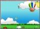 Бомбардировщик воздушных шаров
