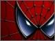 Человек-паук в Нью-Йорке