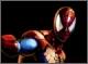 Человек-паук Мега Память