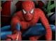 Человек-паук Трилогия