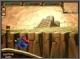 Человек-паук: Гонки в горах