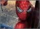 Человек-паук: Скрытые Буквы