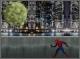 Человек-паук: Дробитель Камней