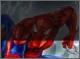 Упорядочьте плитки: Человек-паук