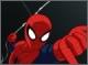 Человек-паук: Жажда скорости