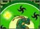 Черепашки ниндзя: запоминание звуков