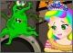 Принцесса Джульетта: Побег из канализации