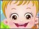 Малышка Хэйзел: Карнавал на ярмарке