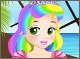 Принцесса Джульетта: Остров сокровищ