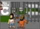 Бродяга: Тюремные разборки
