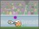 Головы спортсмены: Теннис