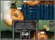 Осада города 3: Осада джунглей кранты