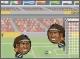 Спортивные головы: Мировой кубок