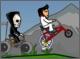 Маньяки на мотоциклах 2