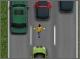 Автострада ярости