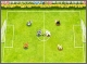 Футбол питомцев