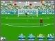 Евро 2012: Свободный удар