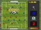 Премьер Лига: Футбол