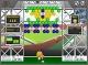 Мировой кубок по футболу: Пазл
