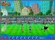 Джони Браво: Футбольный турнир