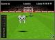 Ударный футбол