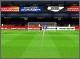 Легкий футбол 3Д