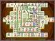 Шанхайская династия