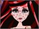 Дракулаура: Лечение кожи лица
