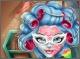 Гулия: Качественный макияж
