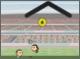 Футбольные головы: Чемпионат по футболу
