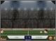 Футбольные головы 2014: Премьер Лига