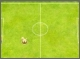 Домашние любимцы футбол