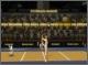 Кроличий волейбол