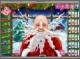 Стрижки Санта-Клаусов